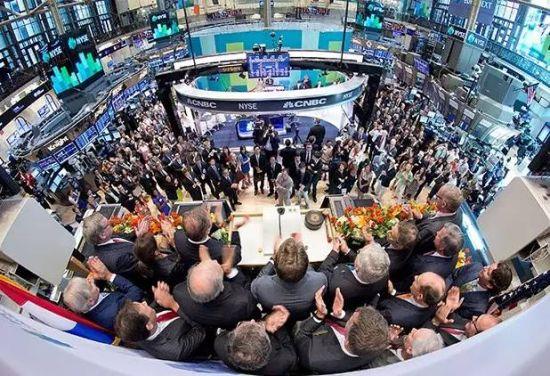 股东资本主义