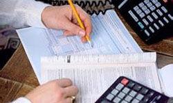 加拿大人每年4成收入要缴税