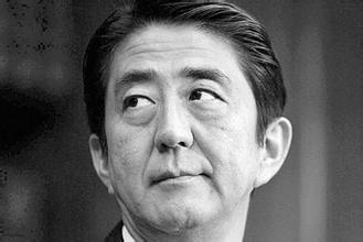为什么日本可以任性宽松?