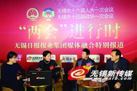 本科高校滨江学院3月启建 江南影视职业学院有望升本