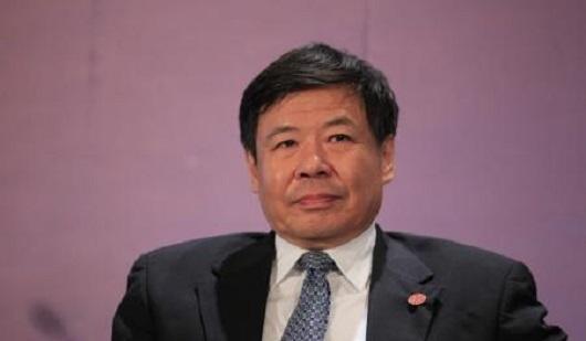 财政部副部长朱光耀:中国不追求大额的贸易顺差
