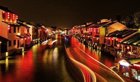 人文梁溪,徜徉历史文化之河