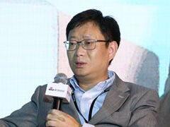 中国社会科学院金融所银行研究室主任曾刚