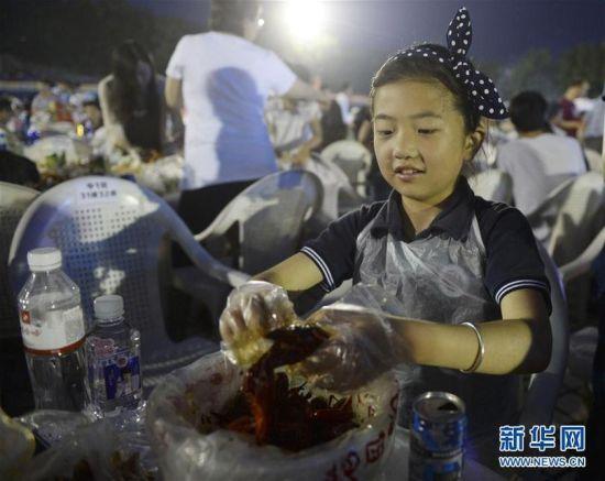 新华社记者季春鹏摄