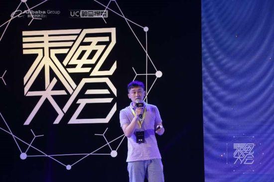 山西嘉世达机器人技术有限公司网络部总监 霍丽杰先生