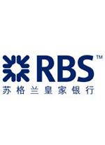 苏格兰皇家银行_股票机构_财经纵横_新浪网