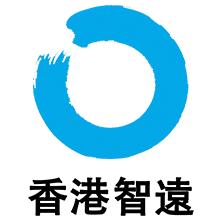 香港智远_股票机构_财经纵横_新浪网