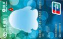 兴业QQ VIP卡梦幻版(银联,人民币,普卡)