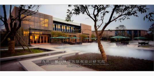 天津大学艺术家画廊快题设计分享展示