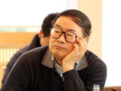 清华大学经济管理学院教授魏杰