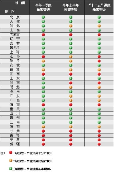 最近五年武鸣区gdp变化_武鸣区发展变化图