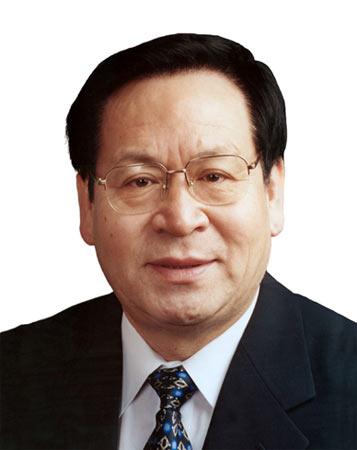 演讲嘉宾:顾秉林(图)