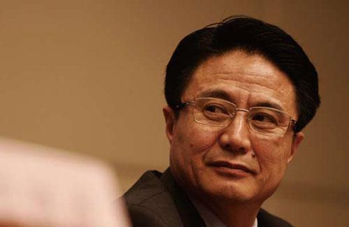 省长罗保铭:海南拒绝成为房地产炒家的天堂