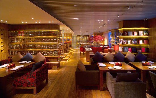 最佳<font color=red>酒店</font>外餐候选:<font color=red>上海</font>外滩<font color=red>茂悦大酒店</font>-非常时