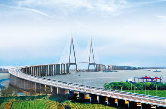 海门金花节暨江海经济合作洽谈会于4月7日开幕