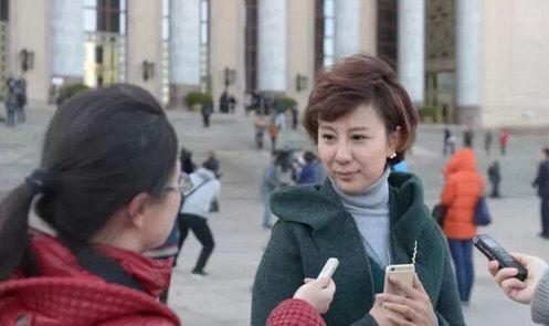 """外省记者""""任性""""点赞多彩贵州"""