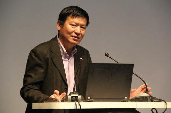 2015北京科技微视频大赛启动 分享科技魅力拿万元大奖