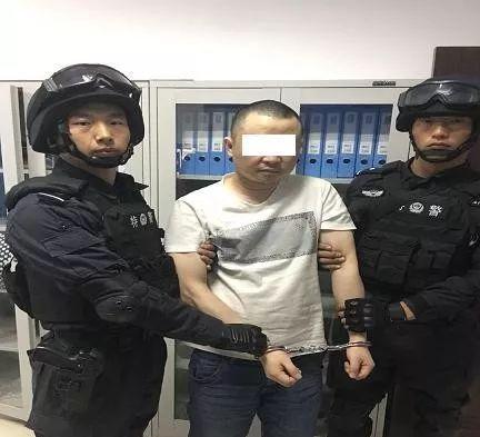 内蒙古牙克石市公安局成功破获一起公安部督办毒品案件