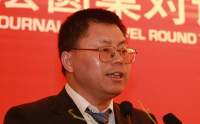 吴锦才:加强经济信息服务