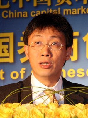 国泰君安被曝天价薪酬 08年人均收入100万