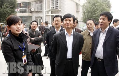内蒙古人口统计_安徽省人口统计