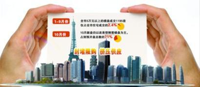 记者张骏斓 俞佳 制图 任萍