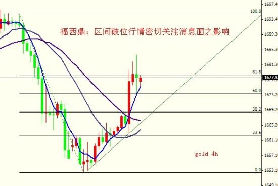 中阳县GDP_回眸2019 中阳县经济工作亮点纷呈(2)