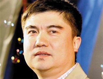 传四川别墅邓鸿遭v别墅汪俊林与刘汉亦正接受三里河胶州富商图片