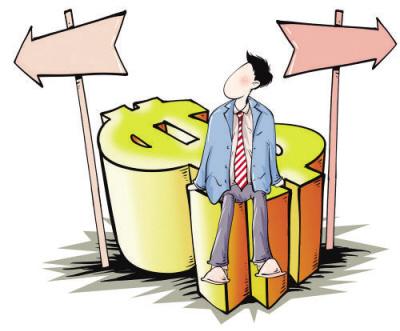 创业板致基金年底排名险象环生 加以仓减仓存放分