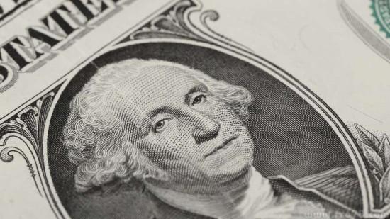 美元走强将给世界带来五大影响