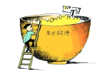 茶修步骤图解