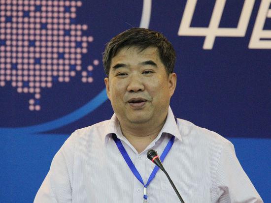 林桂军:亚太经济一体化的路径与冲突