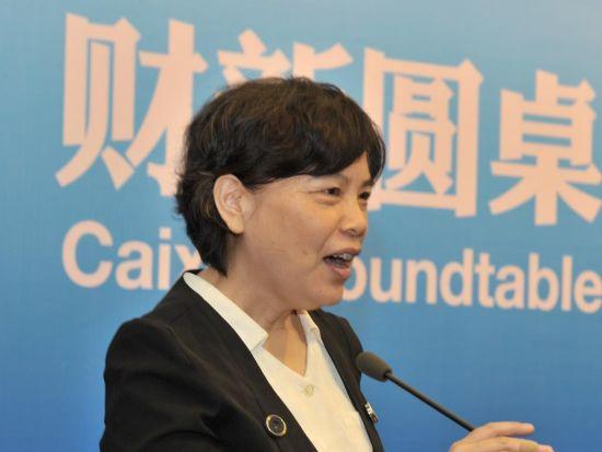 王宇:增加国民经济自主增长的动力