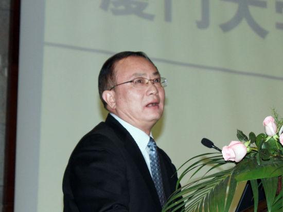 余斌:更灵活更前瞻的宏观经济政策