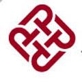 香港理工大学亚洲品牌管理中心