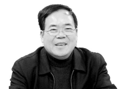 河南治理工程领域揪出6个厅级贪官(组图)