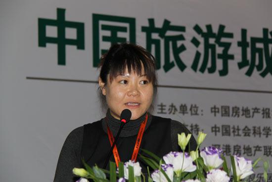 北京治堵措施公布 或采取轮号摇号方式发放车牌