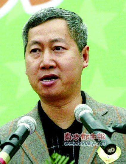 东莞副市长痛斥个别镇街 每公里绿道赚财政10万