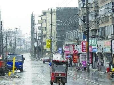 南京市长信箱回复投诉让市民找已撤销部门(图)