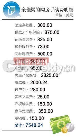 """纽约""""富人区""""房价比北京六环外还便宜?"""