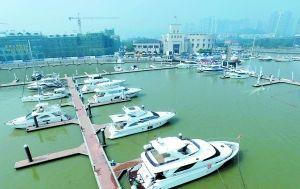 大目标新玩法 广州将打造世界旅游名城