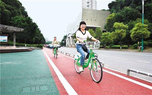 江西省萍乡市连续两年在国家海绵城市建设考评中名列第一