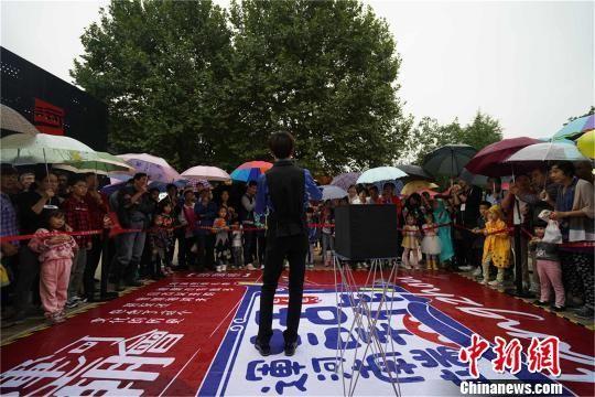 """""""盆景""""到""""风景""""浙江杭州假日旅游迈入全域时代"""