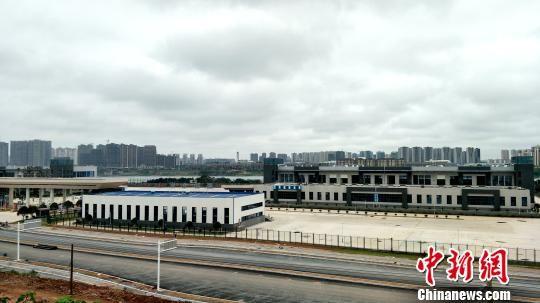 """株洲市委书记""""三老三新""""话中国老工业基地之蝶变"""