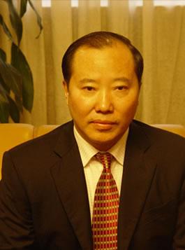 袁仁国:贵州茅台酒股份有限公司董事长