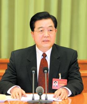 中央经济工作会议召开明年实施从紧货币政策
