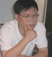 商务部原副司长邓湛卷入郭京毅案被正式批捕