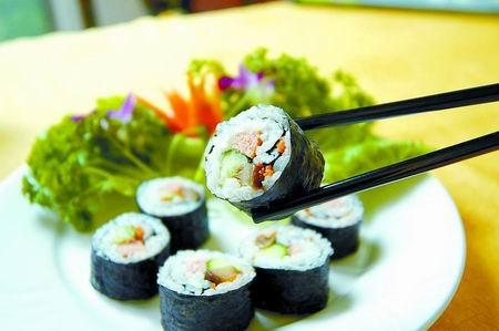 中国第一部粮食大来源亲吻视频辞典是中国_国首发杨颖寿司图片