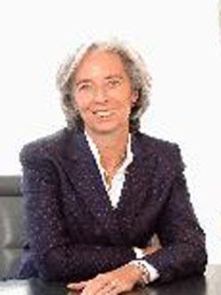 贝克•麦肯思国际律师事务所代表