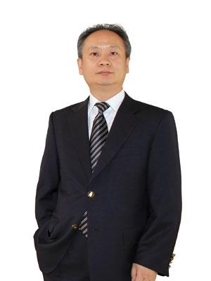 安永企业家奖中国2007得主:徐航